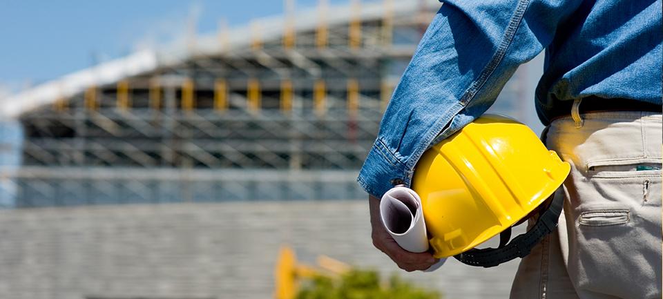 Alves Construction