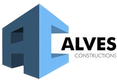 Alves Construction